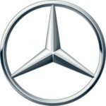 Mercedes-Benz Repair and Maintenance
