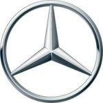 Independent Mercedes-Benz Repair Shop