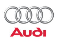 Independent Audi Repair Shop