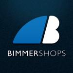 bimmershops kdmcarclinic.com