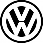 Independent Volkswagen Repair Shop