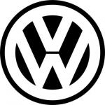 Independent Volkswagen Repair Shop