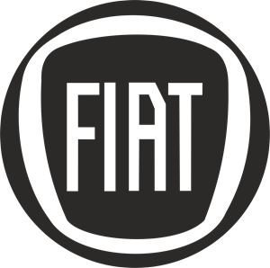 Independent Fiat Repair Shop
