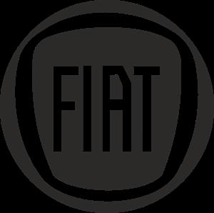 Independent Fiat Repair Shop