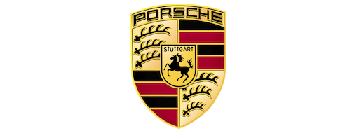 Independent Porsche Repair Shop