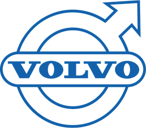 Independent Volvo Repair Shop