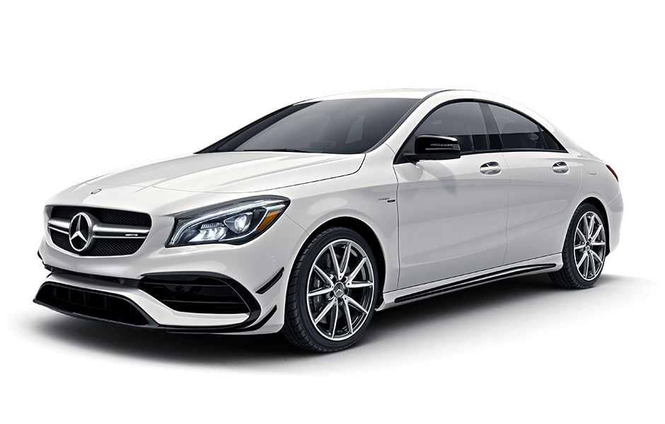 Mercedes-Benz Repair and Service
