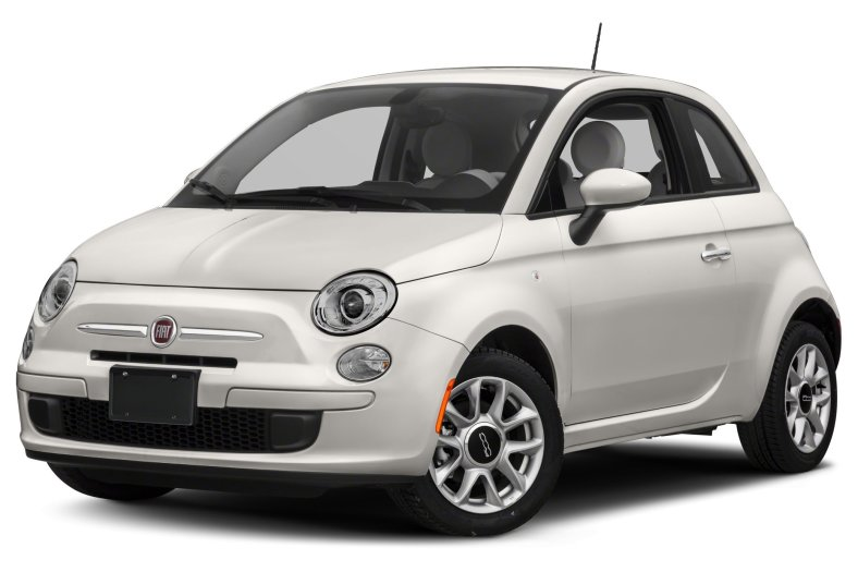 Fiat Repair and Service