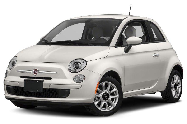 Fiat Repair and Service