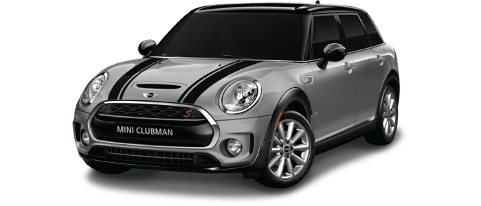 Mini Cooper Repair and Service