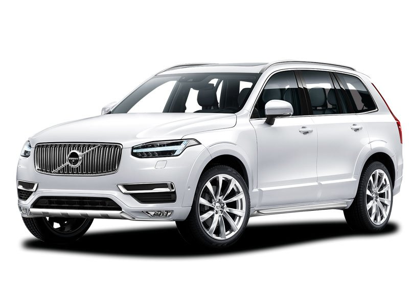 Volvo Repair and Service